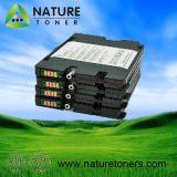 GC31 Compatible Ink Cartridge for Ricoh E2600 E3300 E3300N E3350N E5050N E5500 E5550N E7700
