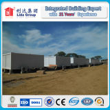 Container House with ISO Certificate