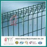 Heavy Duty Brc Weld Mesh Fence/Brc Welded Wire Mesh Fence