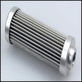 Manufacture Stainless Steel Screen Tube (L-69)