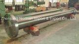 Propeller Media Shaft for Ship Propulsion Unit