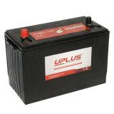 AGM31-100 Cheapest Wholesale 12V 55ah AGM Car Batteries