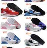 Cheap Basketball Sneakers, Discount Men's Sneakers,Brand Mens Sneakers