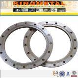 ASTM A105 Carbon Steel Blacking Ring Flange