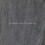 Best Selling Furniture Semi-PU Leather (QDL-FS074)