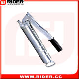 400cc Hand Grease Gun Manual Grease Gun