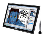 21.5 Inch LCD Tablet Monitor (19 Inch)