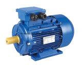 GOST Standard Three Phase AC Electric Compressor Motor 380V