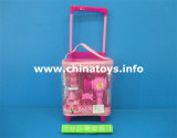 The Latest Toy for Girl Beauty Set (1070103)