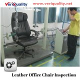 Furniture Inspection Service / Furniture QC Inspection / Furniture Quality Control Service