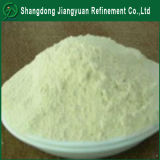 Low Price Solid Surface Sizing Agent