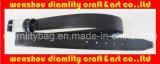 The New High Quality Fashion Belt/PU Belt/Leather Belt for Garments or Decoration