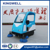 Vacuum Cleaner Sweeper Road Sweeper (KW-1760H)