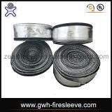 Fiberglass Sleeving Coated Aluminium Foil