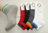 Men's Cotton Sport Socks
