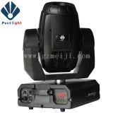 Entertainment Spot 575W Moving Head Light