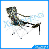 Outdoor Recliner Chair Folding Sun Lounger