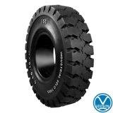 All Steel TBR Tyre Radial Truck Tyre Truck Tyre 13r22.5