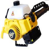 Robin Cg411 Brush Cutter