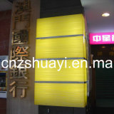 Hotel Wall Decoration Material (MJ-902)