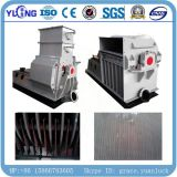 CD Efficient Feed Mterial Hammer Crusher