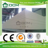 Building Materials for House MGO Wall Divisions