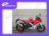 Motocicleta, Sport, Racing Motorcycle, Xf150-8d