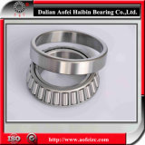 China Market High Precision GCR15 32213 32212 32211 tapped ruller bearing ring