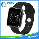 New Fashion Sport Wrist Watch, Smart Digital Bluetooth Bracelets Watch