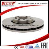 Brake Discs 43512-36170 for Toyota Car