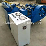 Suspended Ceiling T Runner T-Bar T-Grid Roll Forming Machine