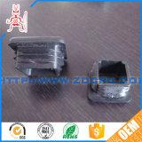 Custom Made Black White Plastic Drain Plug with Low Price
