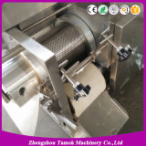 Wide Use Fish Meat Picking Machine Fish Bone Remover