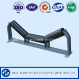 Steel Conveyor Roller for Belt Conveyor