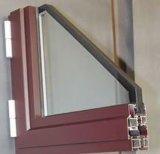 High Quality Triple Glazing Glass