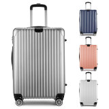 Luggages of 3size 20.24inch