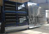 Lbw1800 Vertical Glass Cleaning Machine/ Glass Cleaner Machine