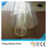 New Environmental Protection Large Diameter PU Hose