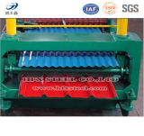 Corrugated Steel Sheet with High Quality