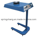 SD Movable Flash Cure Dryer /IR Dryer/Screen Printing Dryer