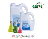 Gafle/OEM High Quality Extend Life Compressor Radiator Antifreeze Coolant