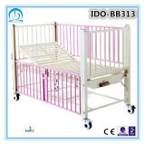 Hot Sales Good Prices Pediatric Hospital Bed