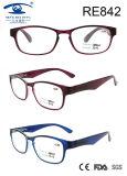 2017 Custom Men Women High Quality Reading Glasses (RE842)