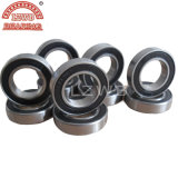 ISO Certified Deep Groove Ball Bearing (60002RS-60042RS)
