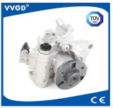 Auto Power Steering Pump Use for BMW 32416777321/32414038768