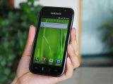 Original Mobile Phone S3 I9300 Smart Phone