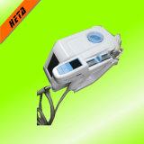 Heta Facial Injection Gun H-9012