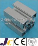Industrial Aluminium Profile, Aluminum Profile (JC-P30042)
