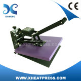 Competitive High Quality CE Clam Heat Press Machine (HP230A)