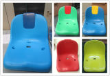 Plastic Shell Seat for Stadium or Arena, Bucket Seat
